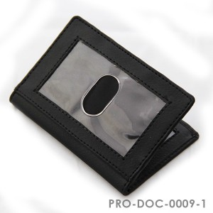 pro-doc-0009-1