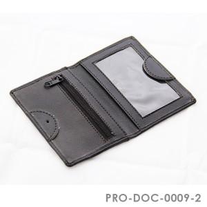 pro-doc-0009-2