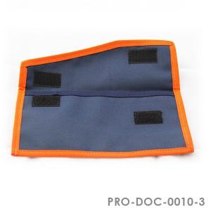 pro-doc-0010-3