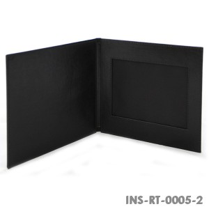 ins-rt-0005-2