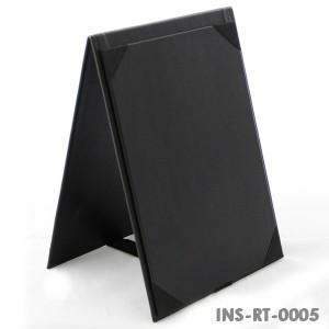 ins-rt-0005
