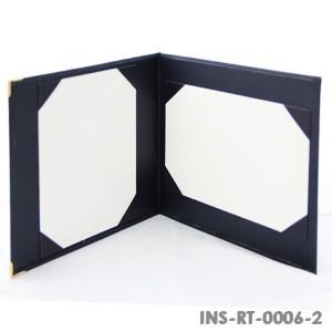 ins-rt-0006-2