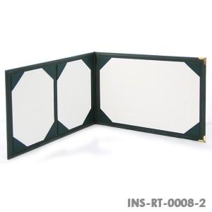 ins-rt-0008-2