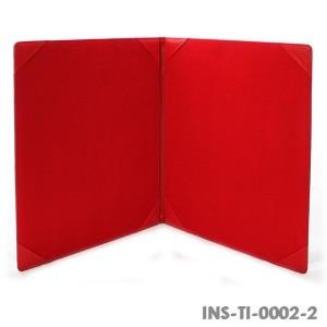 ins-ti-0002-2