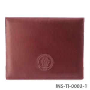 ins-ti-0003-1