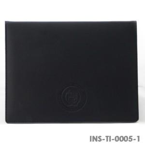 ins-ti-0005-1