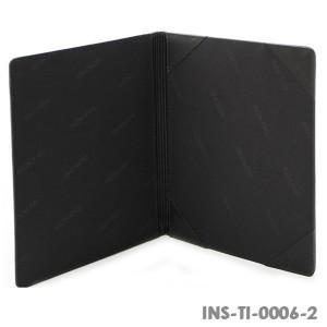 ins-ti-0006-2