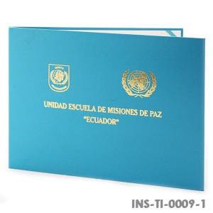 ins-ti-0009-1