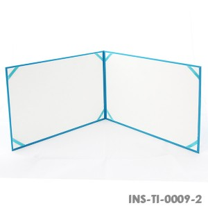 ins-ti-0009-2