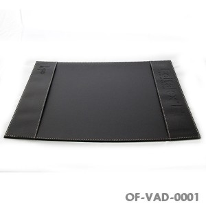 ofc-vad-0001
