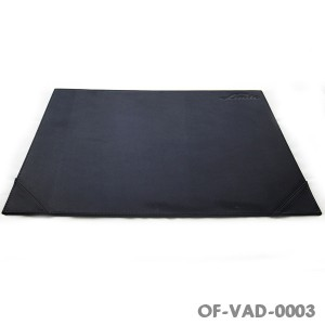 ofc-vad-0003