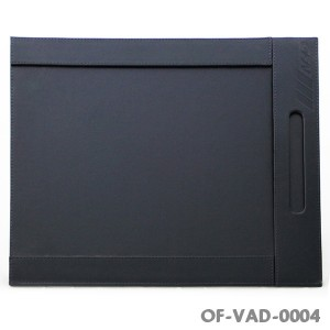 ofc-vad-0004