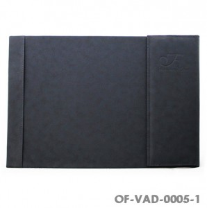 ofc-vad-0005-1