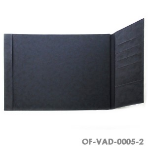 ofc-vad-0005-2