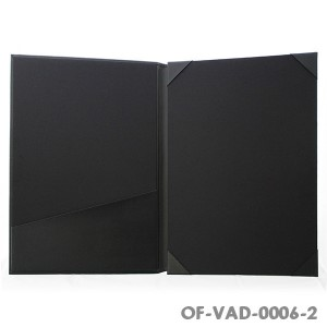 ofc-vad-0006-2